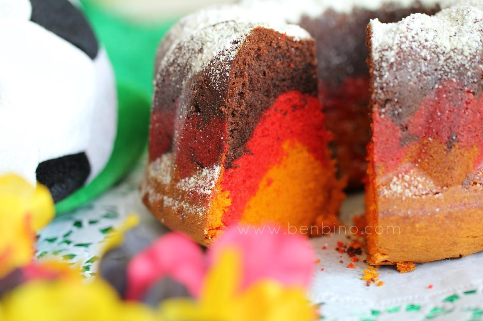Deutschland kuchen rezepte suchen for Kuchen in deutschland