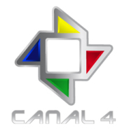 Canal 4 de Colombia
