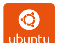 Cara Tepat pilih Laptop/PC yang Support Ubuntu