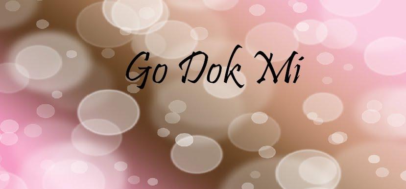 Go Dok Mi