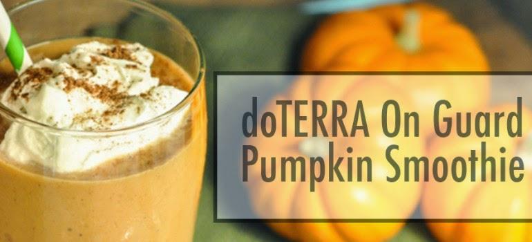 http://doterrablog.com/essential-recipe-on-guard-pumpkin-smoothie/