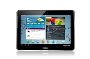 Samsung Galaxy Tab 2 10.1 Features / Samsung Galaxy Tab 2 10.1 Reviews: