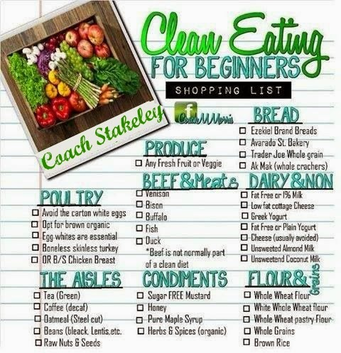 Tips, Saving at the grocery store, Sara Stakeley, www.Sarastakeley.com, save money, shopping tips, eating healthy on a budget ,