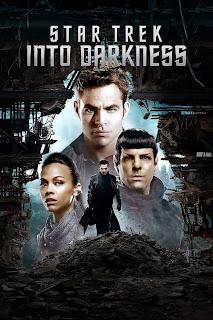 http://www.imdb.com/title/tt1408101/?ref_=fn_al_tt_5