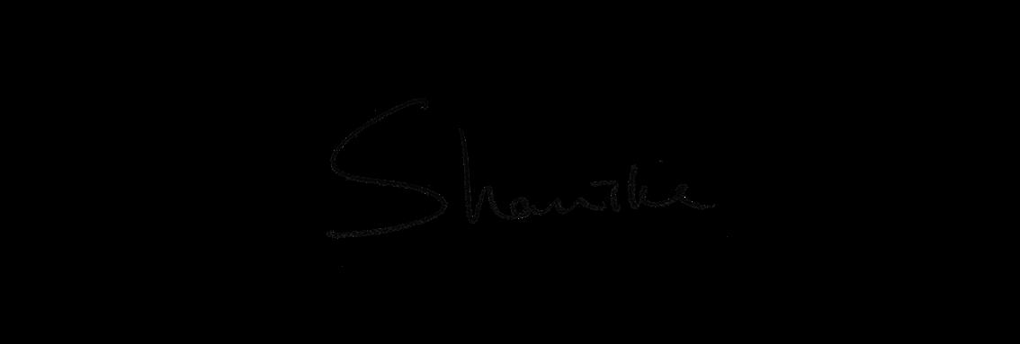 shanike's