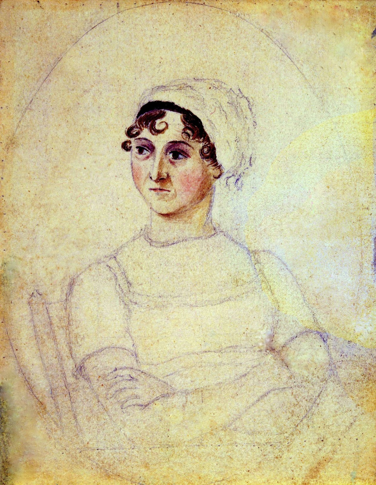 jane austen bi centenary essays Brontëblog at the brontë agenda recent and upcoming books brontës in the news tuesday, may 31, 2016 capturing jane's character tuesday, may 31, 2016 9:32.
