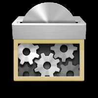 Download BusyBox v36 Apk For Android