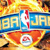 NBA JAM by EA SPORTS™ APK v03.00.21