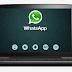 """أسهل طريقة لتشغيل تطبيق الواتس اب """"WhatsApp"""" على حاسوبك دون إستعمال أي برنامج"""