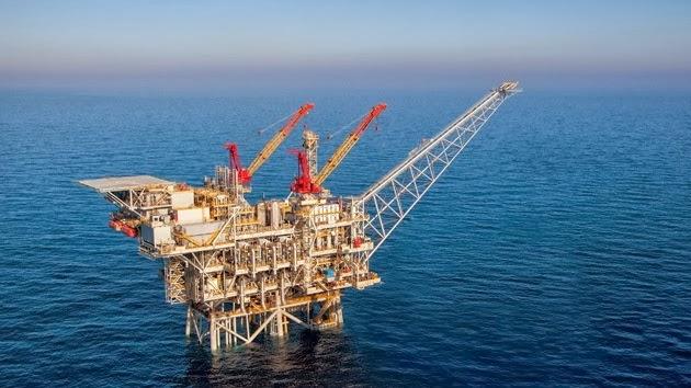 la-proxima-guerra-en-oriente-medio-israel-turquia-libano-hezbola-iran-campos-de-gas-petroleo-mediterraneo