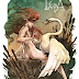 Leda e il cigno - Leda and the Swan