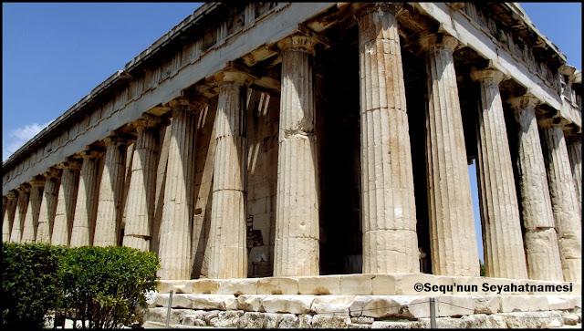 antik-agora-atina