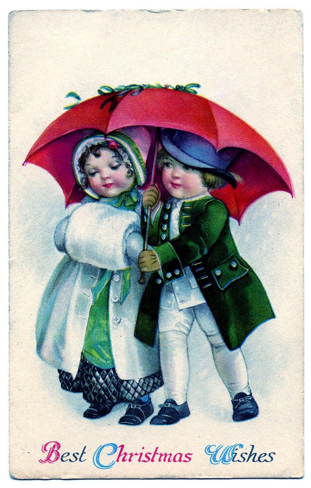 Стихи в открытках на свадьбу