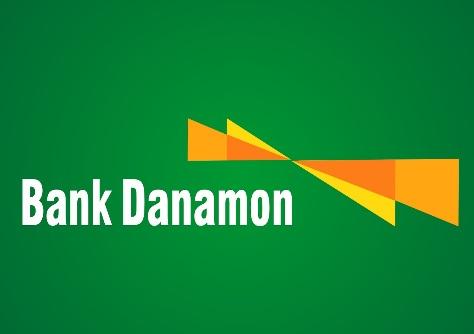 lowongan bank, lowongan danamon, lowongan perbankan, lowongan d3