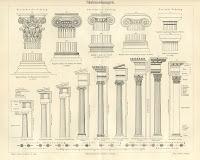 Architecture Antique1