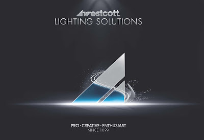 2011 Westcott Lighting Solutions Catalog | PHOTO DAILY DOSE