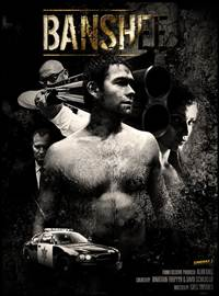 Download Banshee 1ª Temporada Legendado Rmvb HDTV