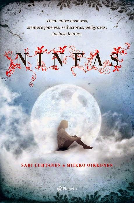 http://www.planetadelibros.com/ninfas-libro-167764.html