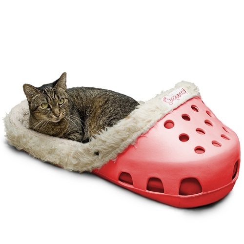 Creative Cat Houses And Cool Cat Bed Designs (21) 11