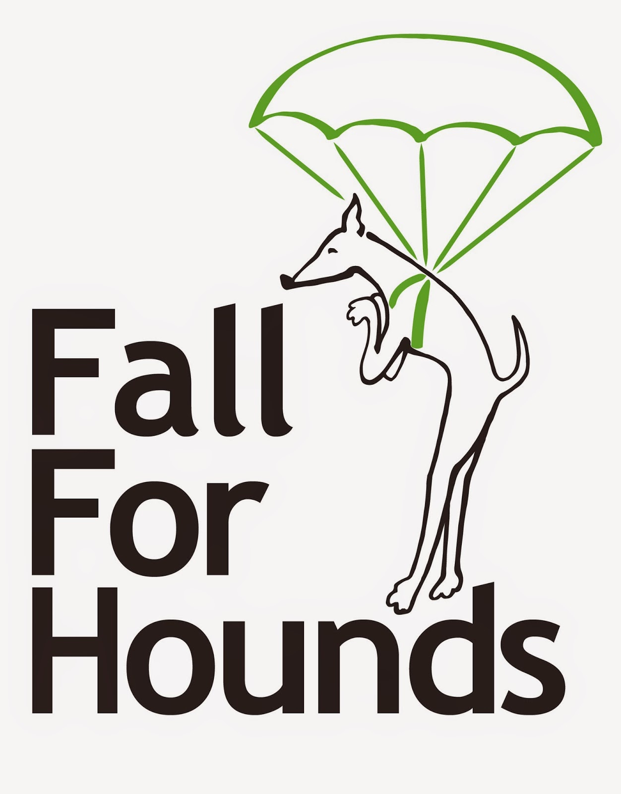 Fall for Hounds