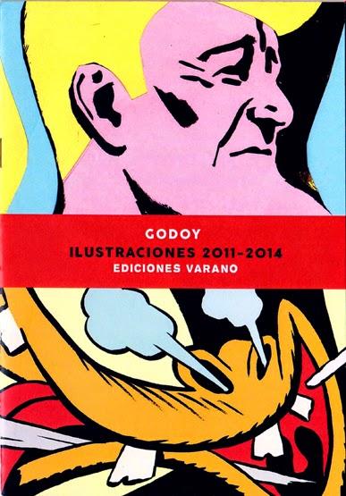 http://edicionesvarano.blogspot.com.es/2015/02/godoy-ilustraciones-2011-2014.html