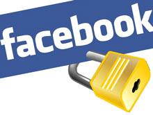 facebook secure