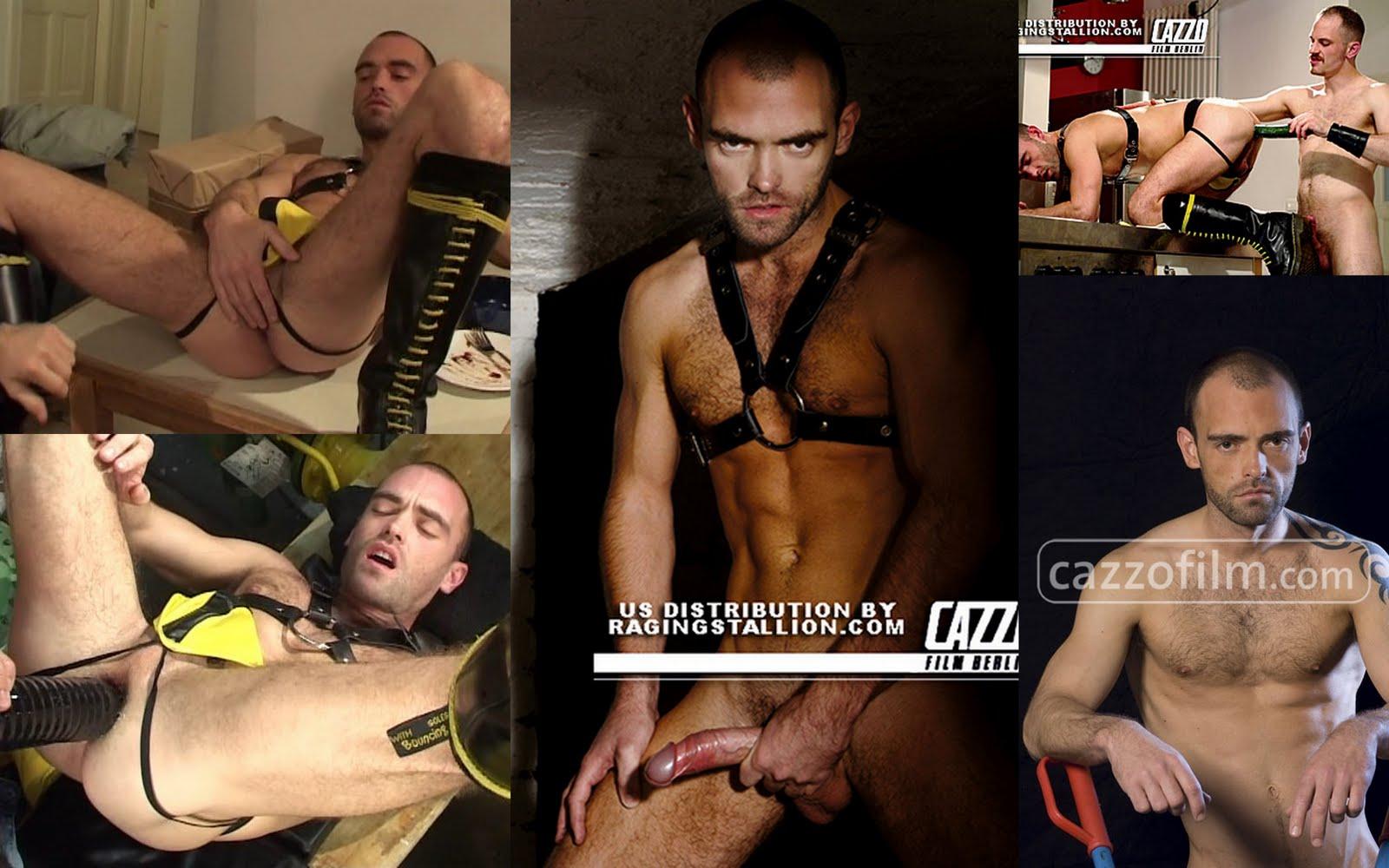 http://1.bp.blogspot.com/-priL7pMeiZk/TfEk8JNjeNI/AAAAAAAABWY/AskpGlK0L4o/s1600/Jenson+Lomax+-+Cazzo+Works.jpg