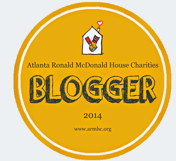 http://www.armhc.org/bloggers