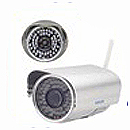 IP Camera B606