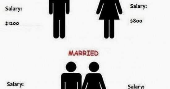 single life vs married life 2 essay ★★ married life vs single life essay ★★ mary mary by james patterson ★ your next strategy is to make him want you just as much as you want him [ married.