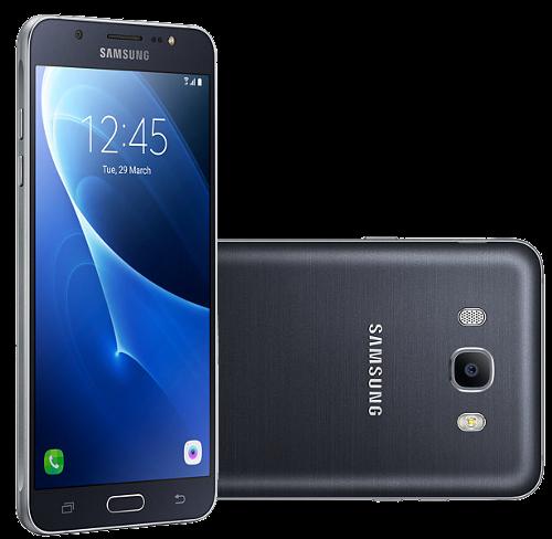 Galaxy J7 2016[SAMSUNG]