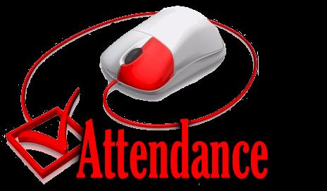 keepacheck online attendance management system