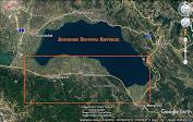 Γνωρίστε την Αρχιερατική Περιφέρεια Μακρυνείας