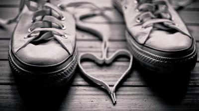 amor e poesia