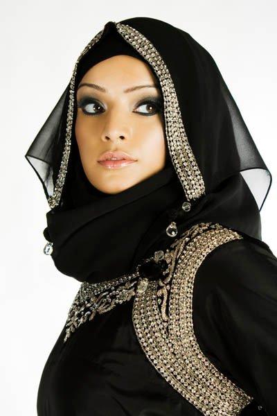 como single muslim girls Muslimfriends is an online muslim dating site for muslim men seeking muslim women and muslim boys seeking muslim girls 100% free register to view thousands profiles to date single muslim male or muslim female.