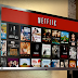 Netflix will launch Silverlight for HTML5