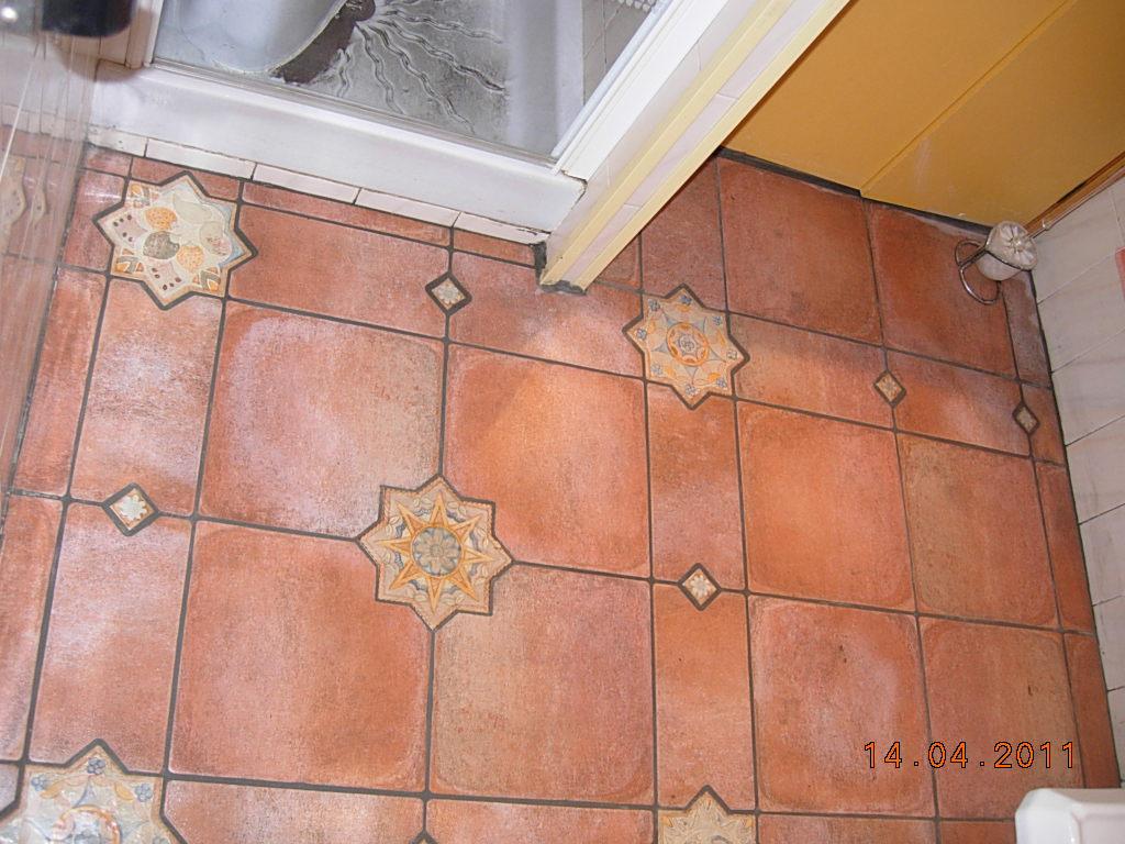 Azulejo Para Baño Rustico: de bano, pero se puede utilizar en cualquier lugar de la casa ,segun