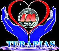 IN TERAPIAS