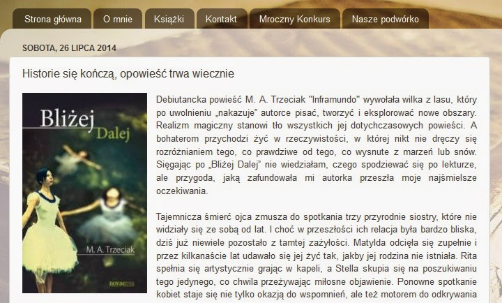 http://nieczytam.blogspot.com/2014/07/historie-sie-koncza-opowiesc-trwa.html#more