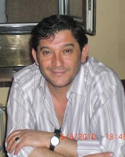 Hasan Balliktas Pemeran Veysel Di Serial Drama Turki Elif Jdsk
