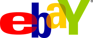 ebay+100rs+off+on+rs110
