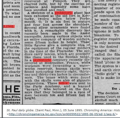 1895.06.05 - St. Paul Daily Globe