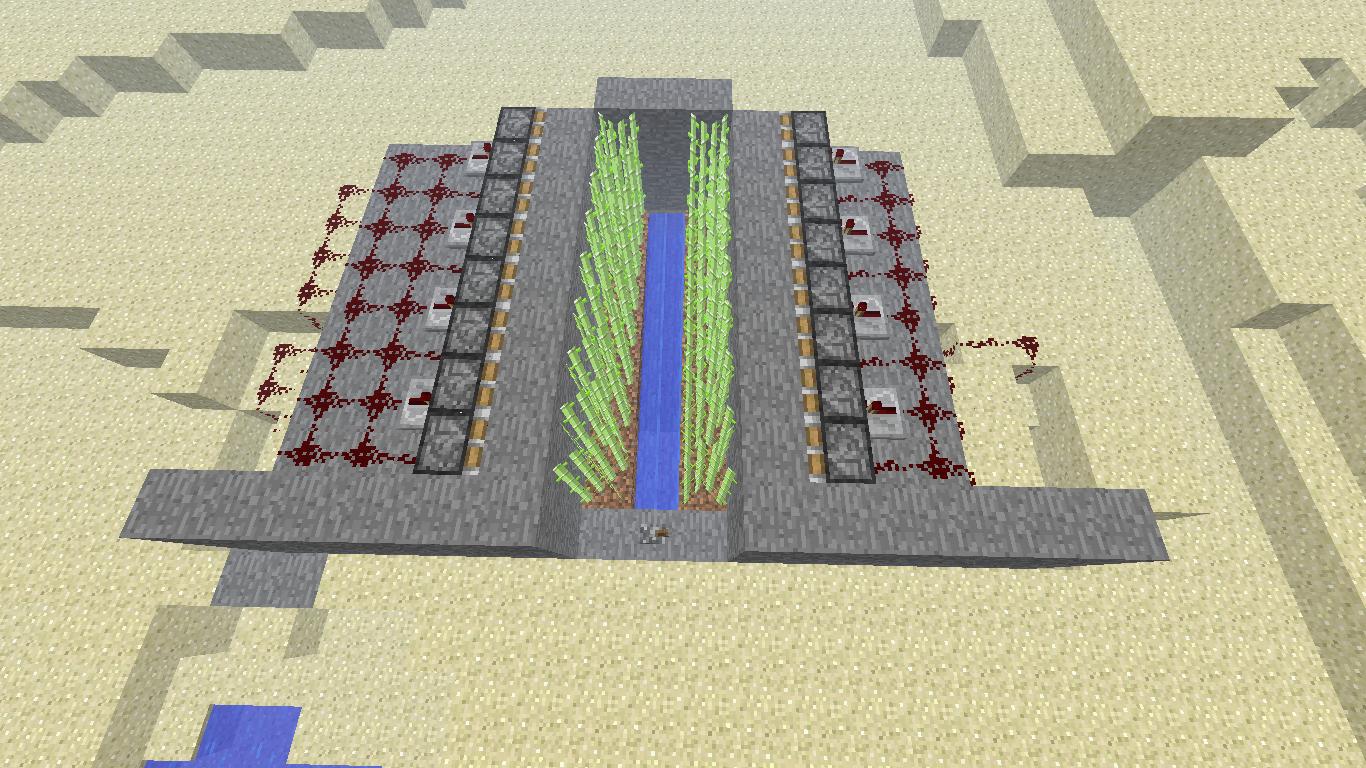 Minecraft piston door diagram minecraft piston door for 10 ways to make a secret door in minecraft
