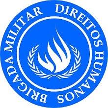 Assessoria de Direitos Humanos