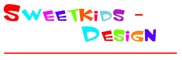 SweetKids-Design
