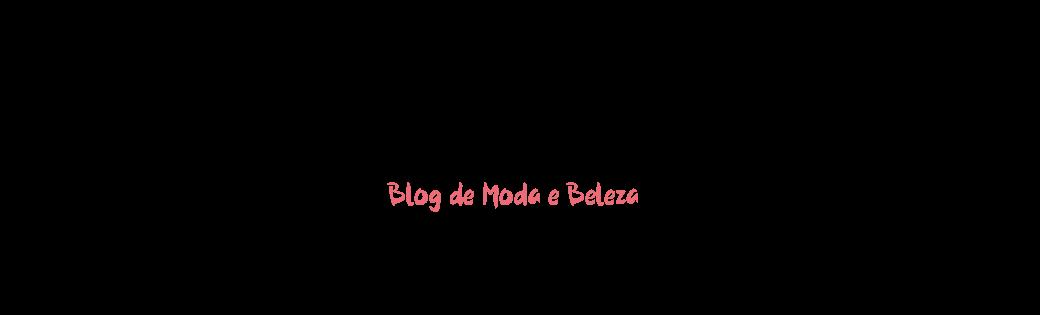 VIREI MODA | Blog de Moda e Beleza