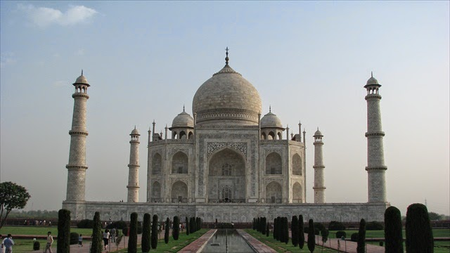 taj mahal carbon dating The mystery behind taj mahal  prof marvin miller of new york took a few samples from the riverside doorway of the taj carbon dating tests revealed that the door.