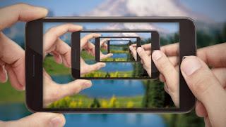 5 κόλπα που μάλλον δεν ήξερες ότι μπορείς να κάνεις με το κινητό σου τηλέφωνο!