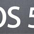 iOS 5.1 beta 2: veja as novidades [atualizado]