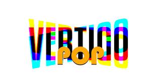 Vertigo Pop - Cinema, Música, TV e muito mais
